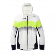 brooks_canopy_jacket_2704