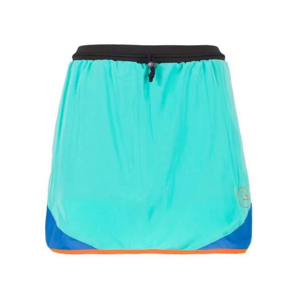 la-sportiva-comet-skirt
