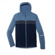 brooks_canopy_jacket