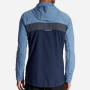 brooks_canopy_jacket_2