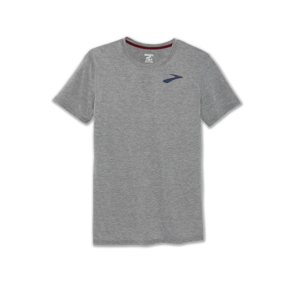 brooks_distance_graphic_tee_m