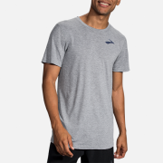 brooks_distance_graphic_tee_m_1