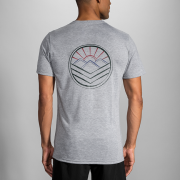 brooks_distance_graphic_tee_m_2