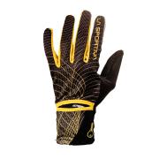 la-sportiva-trail-gloves