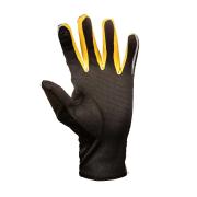 la-sportiva-trail-gloves2