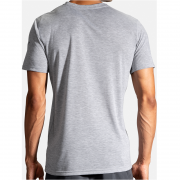 211232_042_mb_distance_graphic_tee
