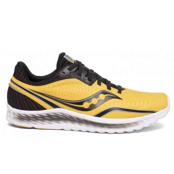 saucony-kinvara-11-yellow