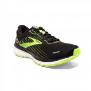 brooks-ghost-13-a
