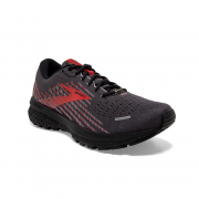 brooks-ghost-13-gtx-a