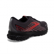 brooks-ghost-13-gtx-b
