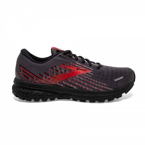 brooks-ghost-13-gtx
