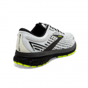 brooks-ghost-13-night-c