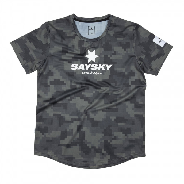 saysky-camo-combat-t%d0%b5%d0%b5