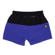 saysky-pace-shorts-b