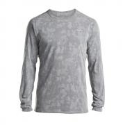 saucony-men-negative-splt-jacquard-ls-dark-grey