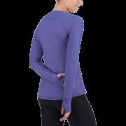 saucony-women-brisk-long-sleeve
