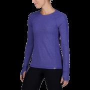 saucony-women-brisk-long-sleeve-indigo
