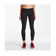 saucony-women-bullet-crop