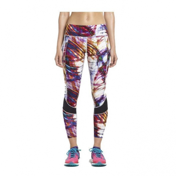saucony-women-finishing-kick-crop-multi-print