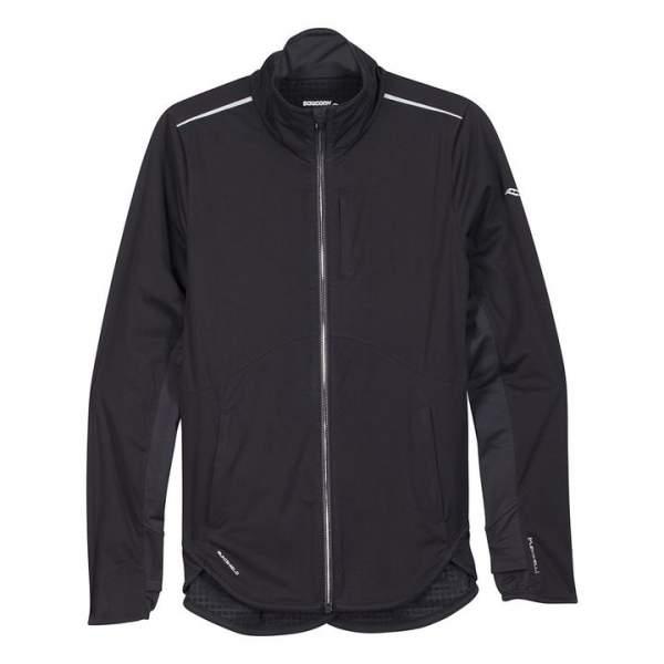 saucony-women-nomad-jacket-black