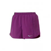 saucony-women-rush-3-woven-short-grape-crush