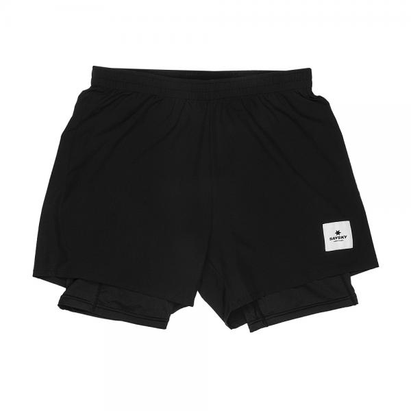 saysky-2in1-shorts