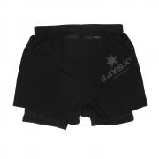 saysky-2in1-shorts-b