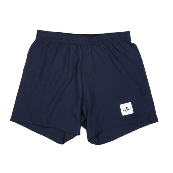 saysky-pace-shorts