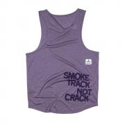 saysky-smoke-track-motion-singlet-b
